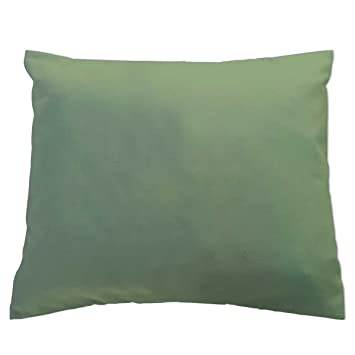 htm pillow throw getdynamicimage main cushions and for height pillows usa dragonfly weather outdoor all made width path image