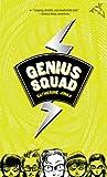 Genius Squad/Evil
