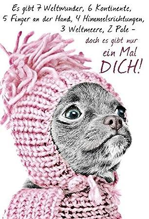 Undercover Lustige Sprüche Geburtstagskarte Klappkarte 036f Amazon