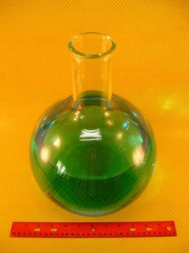 Boiling Flask, 5000ml