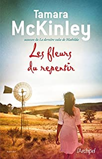 Les fleurs du repentir, McKinley, Tamara