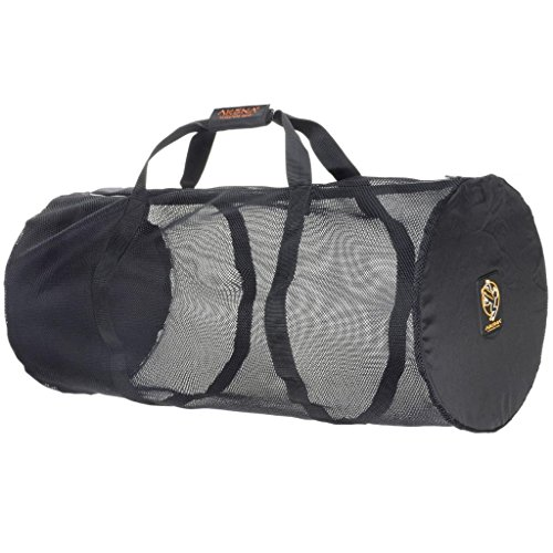akona-mesh-duffel-bag