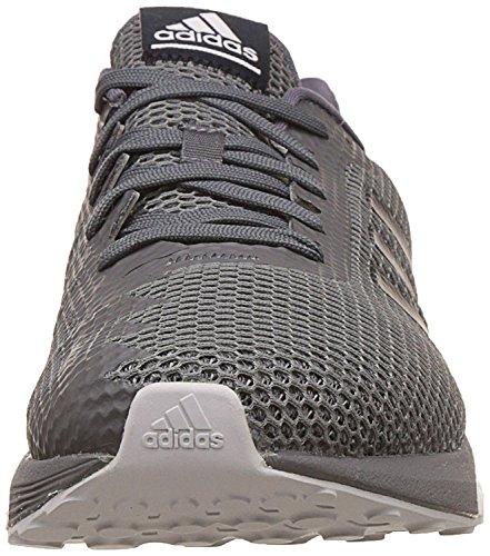 Adidas Heren Wraakzuchtige Boost Loopschoenen Bb3640, Maat 7