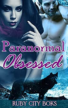 Download for free Paranormal Obsessed