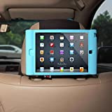 Tfy Ipad Mini 2 Case For Kids Review and Comparison