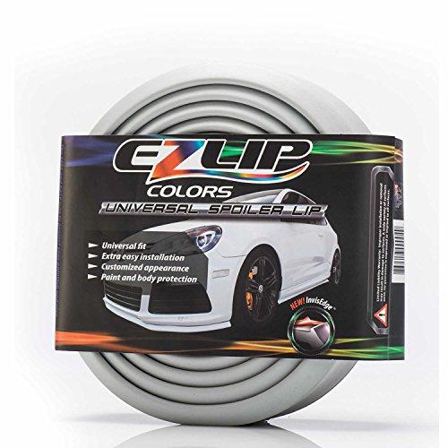 EZ Lip Colors Universal Spoiler (Silver)