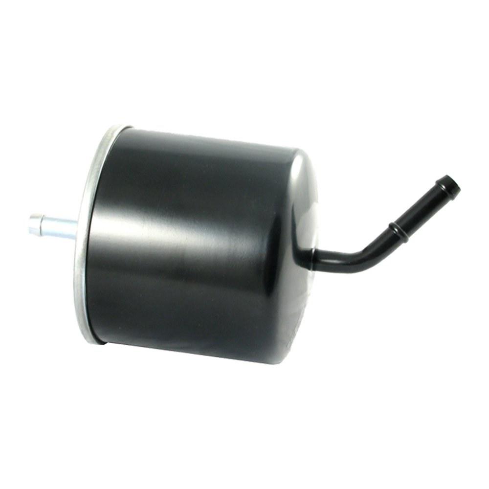 Ford Probe Premium Replacement Fits Mazda 626 ECOGARD XF64795 Engine Fuel Filter MX-6