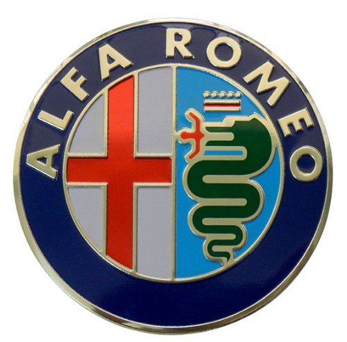 alfa-romeo-large-thin-embossed-aluminum-emblem-logo-badge-crest-shield-for-hood-trunk-fender-new-rar