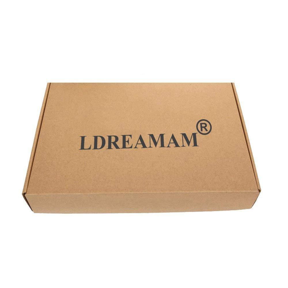 Latex Liquido para Uñas,látex líquido Palisade,Base Coat,Cinta de látex líquido Palisade de Uñas para Uñas Arte Manicura,Protección de la Piel y los ...