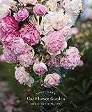 Floret Farm s Cut Flower Garden 2020 Daily Planner
