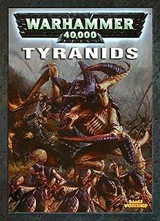 Tyranid Codex 7th Pdf