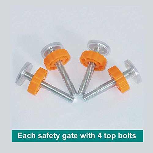 Very Cheap Price On The Munchkin Gate Replacement Parts
