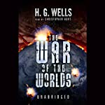 The War of the Worlds | H.G. Wells