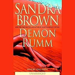 Demon Rumm