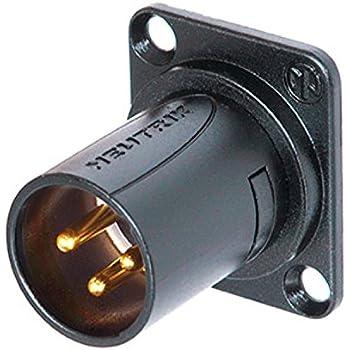 Grau NR 90GR2 P 20DA 7.2-18V Ladegerät für Hitachi NR 90GR 1 Jahr Garantie