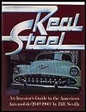 Real Steel, Bill Neville, 0914294261