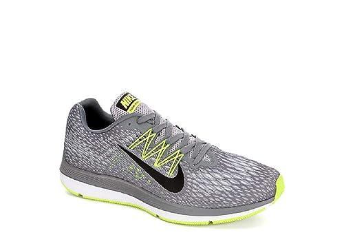 b6104eb98ff3e Nike Zoom Winflo 5 4E (7 EEEE US)