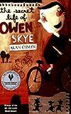 The Secret Life of Owen Skye, Alan Cumyn, 0888998678