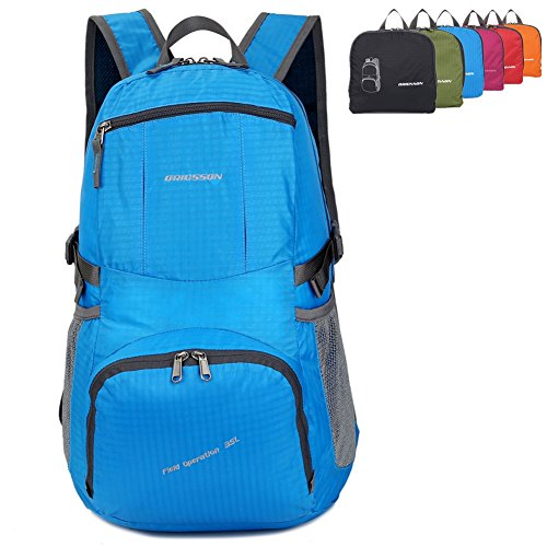 oricsson-durable-outdoor-lightweigt-travel-backpack-water-resistant-backpack-daypack-with-extra-pock