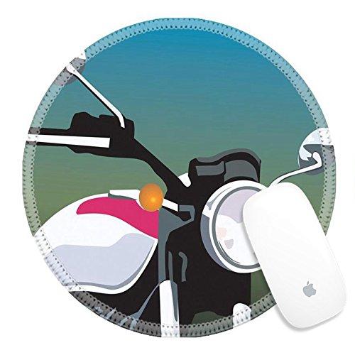 Cheap Motorbike Tyres - 5