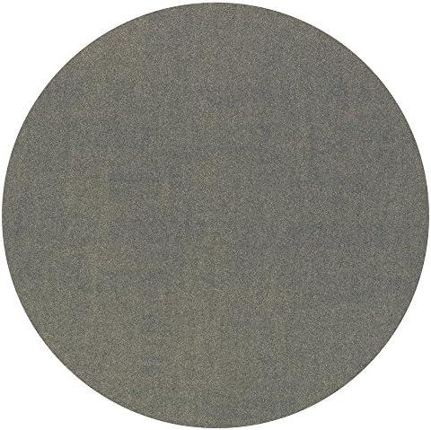 93 x 186 mm Juego de hojas lijadoras 40 pack de 10 Bosch 2 608 605 253 10 piezas
