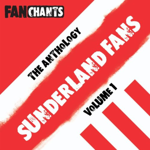 Sunderland Aces