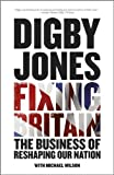 Fixing Britain, , 0470977639