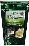 Ashwagandha Root Powder 8 oz (Withania Somnifera) Premium Quality 100% Pure