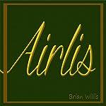 Airlis | Brian L. Willis