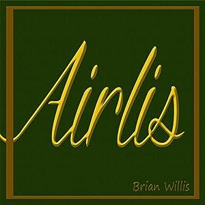 Airlis Audiobook