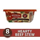 Rachael Ray Nutrish Premium Natural Wet Dog Food, ...