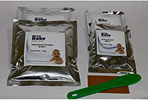 Upto 65% off on Baby Products