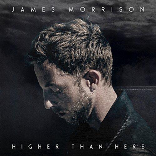 James morrison awakening album download.