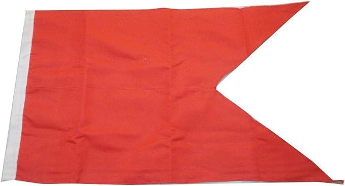 Dangerous Cargo Bravo Brass Blessing B 5026 Maritime Signal Flag Marine//Nautical//Boat//Maritime