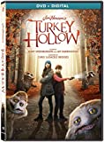 Jim Henson'S Turkey Hollow [DVD]