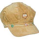 Hippie Chick Hip Hat