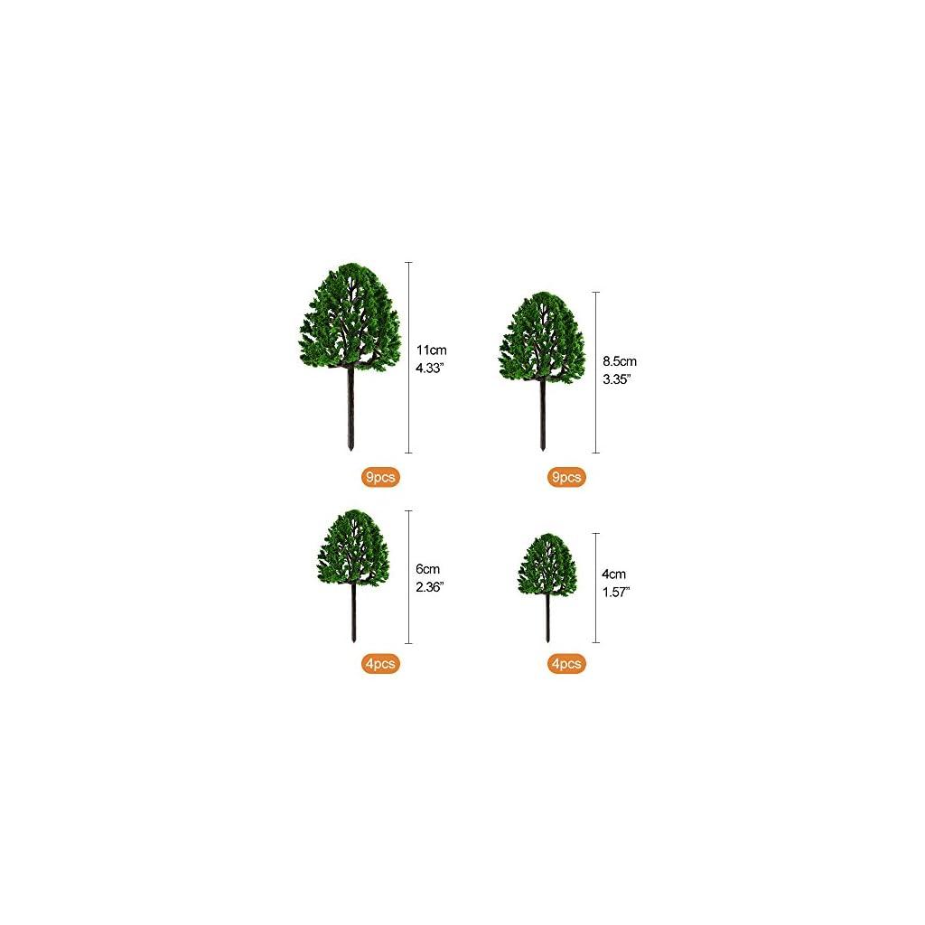 KUUQA-Christmas-Trees
