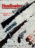 img - for Handloader Magazine - December 1988 - Issue Number 136 book / textbook / text book