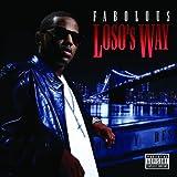 : Loso's Way