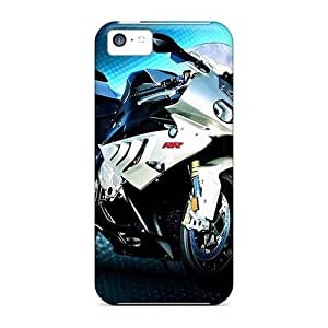 Rosesea Custom Personalized Iphone 5c Cases Bumper Covers For Bmw Accessories