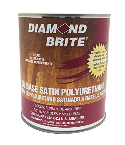 diamond-brite-paint-72000-1-quart-clear-satin-polyurethane