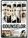The Counselor - Il Procuratore (DVD)