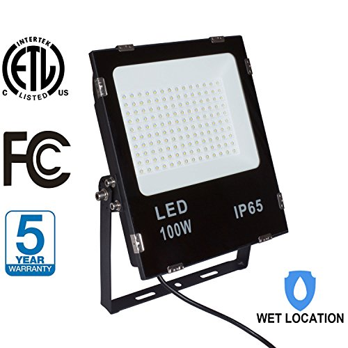 Outdoor Lighting For Arenas in Florida - 6
