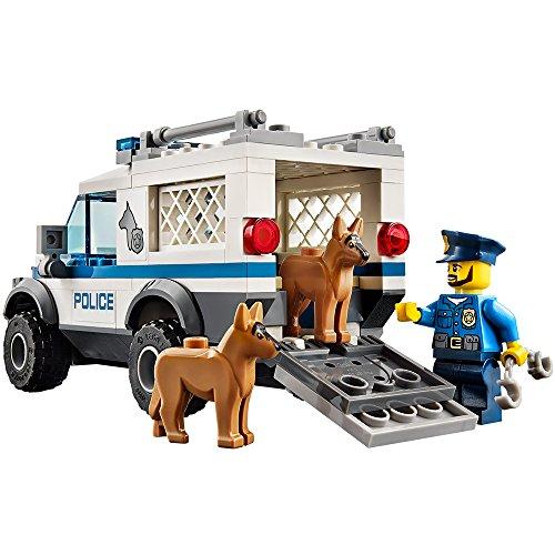 LEGO-City-Unidad-canina-de-polica-60048
