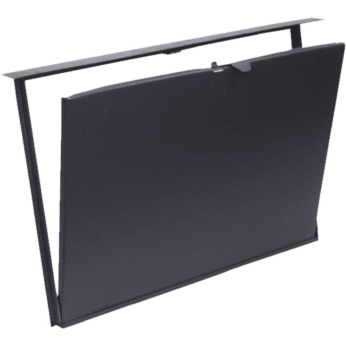 32x24 Steel Access Door