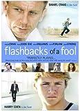 Flashbacks Of A Fool