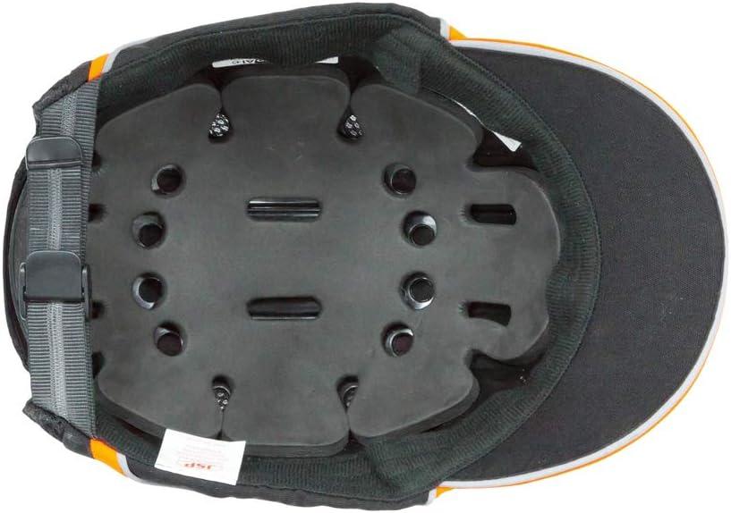 Navy JSP ABS000-002-100 A1 Short Peak Hardcap