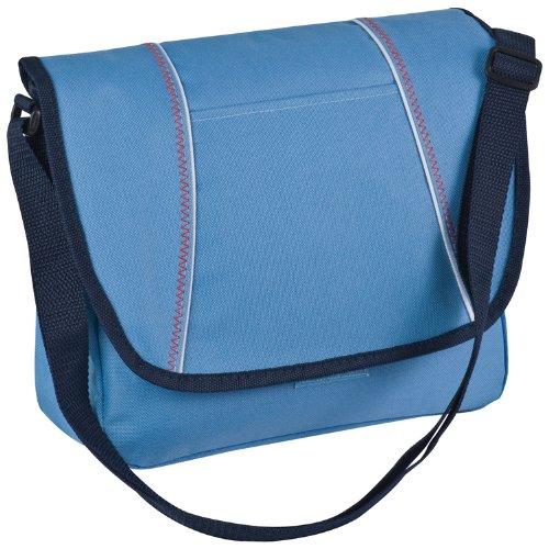 Piccola borsa tracolla per bambini