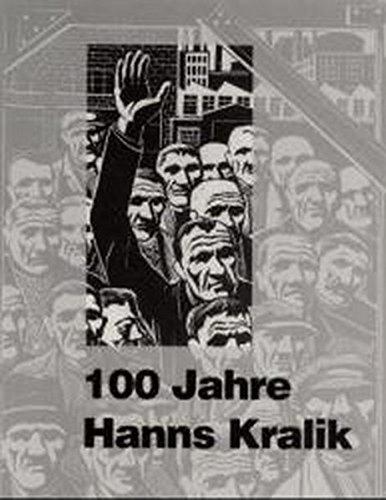 100 Jahre Hanns Kralik