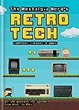 Tech Books Review and Comparison